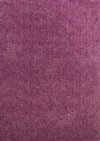 Columbia Vervain Lilac Rug - 3 Sizes Available