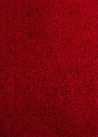 "United Weavers Columbia Carmire Red Oversize Rug 7'10"" x 10'6"""