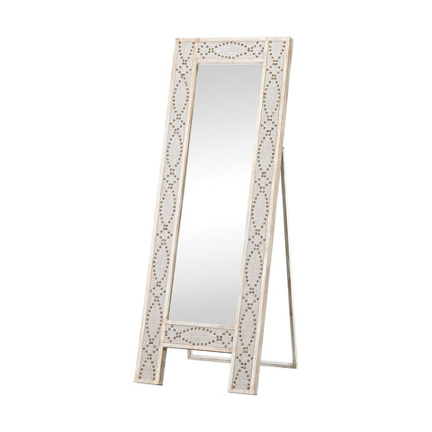 Albiera Dressing Mirror Mirrors Sterling