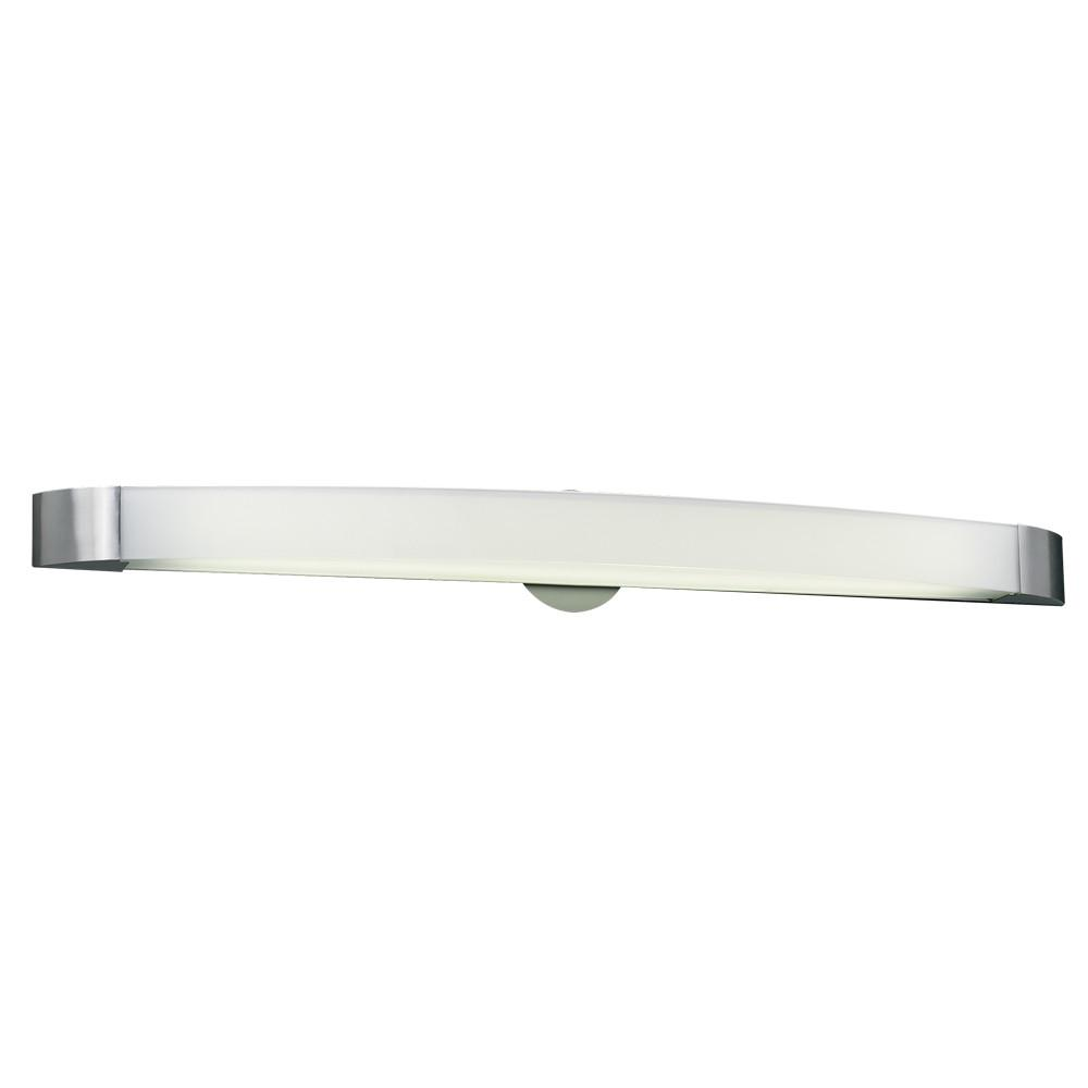 "Delaney 41""w Vanity Fixture Wall PLC Lighting"