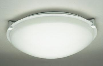 "Nuova 12""w Frosted Glass Ceiling Light - White Ceiling PLC Lighting"