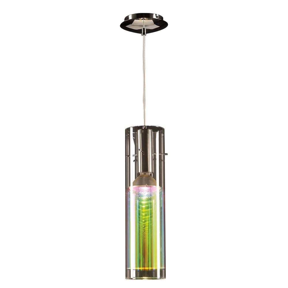 "Angora 5""w Mini Pendant Ceiling PLC Lighting"
