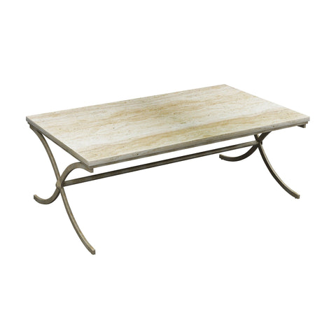 Stein World 367-011 Coffee Table