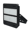 SunRiver G2 LED Flood Light Outdoor LED Trail 80W - 10500 Lumens
