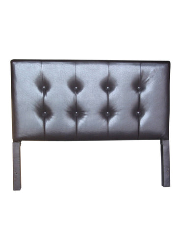 Blackstone Headboard