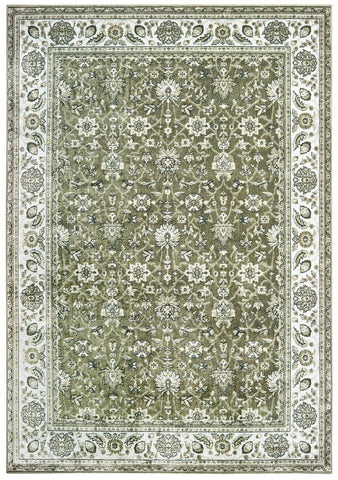 Royalton Collection Rug - Walnut (8 Sizes)