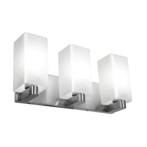 Archi Dimmable LED Wall & Vanity