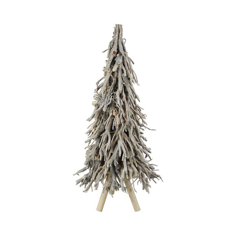 Wilder Tree Decor Small Accessories Pomeroy