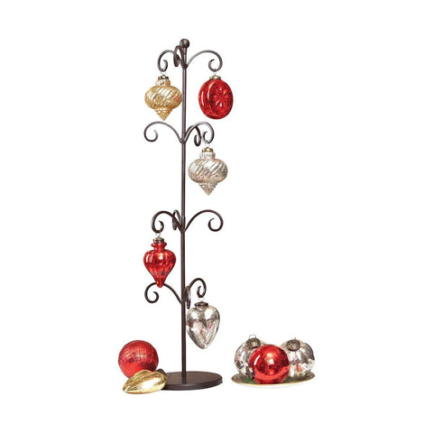 Festival S12 Ornaments & Stand Accessories Pomeroy
