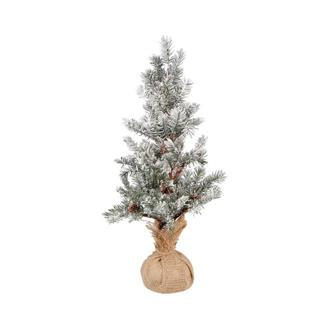 Winters Edge 21.5-Inch Tree Accessories Pomeroy