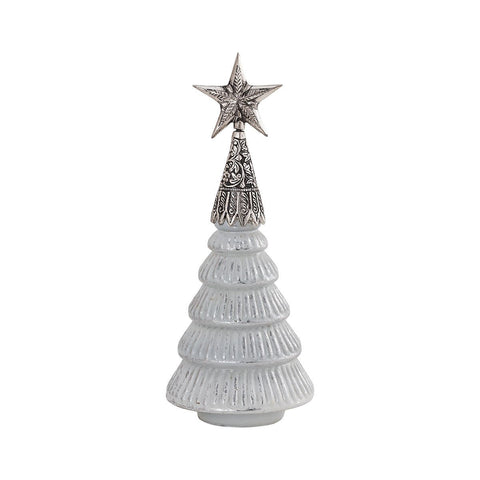 Starla Decorative Tree Accessories Pomeroy