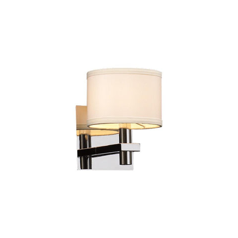 "Concerto 8""h Wall Sconce"