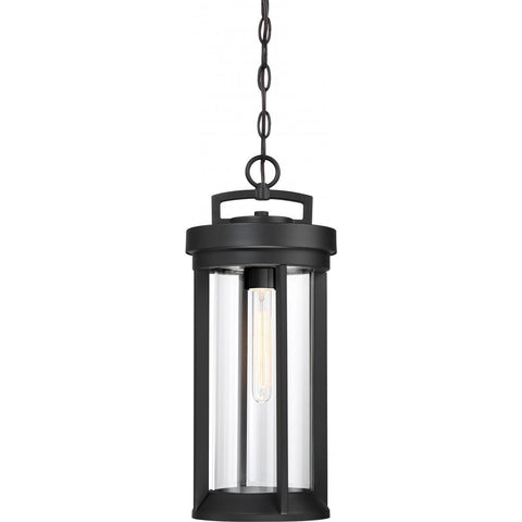"Huron 21""h Outdoor Hanging Light"