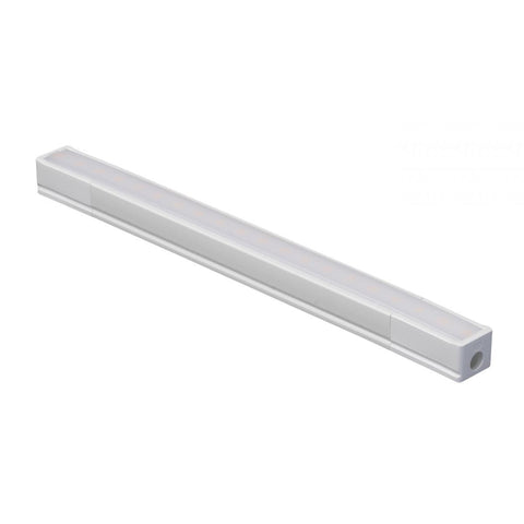 "Thread 4.2w LED Under Cabinet / Cove Kit 10"" Long 2700K 120V Wall Nuvo Lighting"