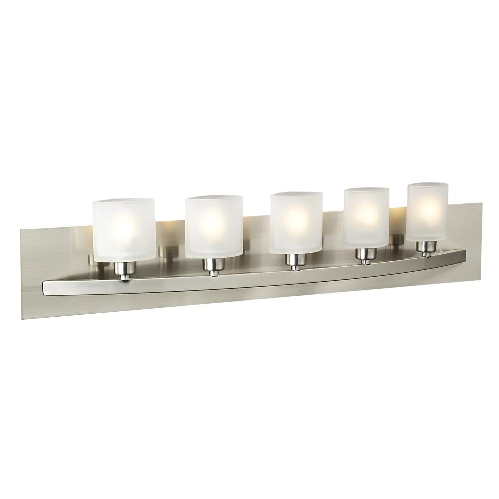 "Wyndham 29""w Vanity Fixture Wall PLC Lighting"