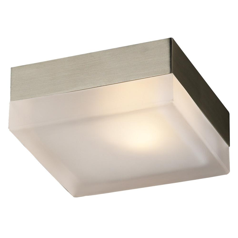 "Praha 5"" ADA Wall Sconce / Ceiling Fixture Wall PLC Lighting"