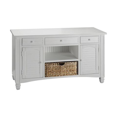 Console Table Furniture Stein World