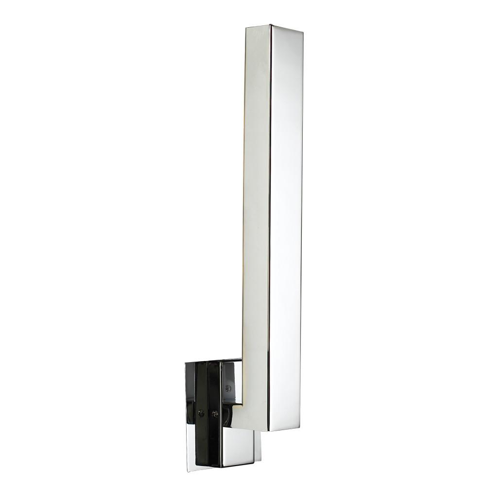 "Teton 18""h LED ADA Wall Sconce Wall PLC Lighting"