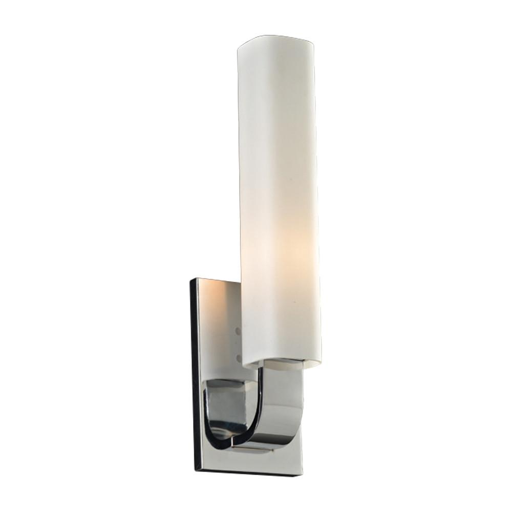 "Solomon 15""h ADA Wall Sconce Wall PLC Lighting"