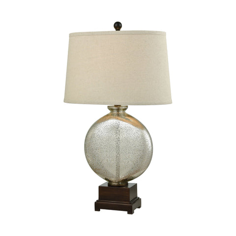 Stein World 76091 Table Lamp