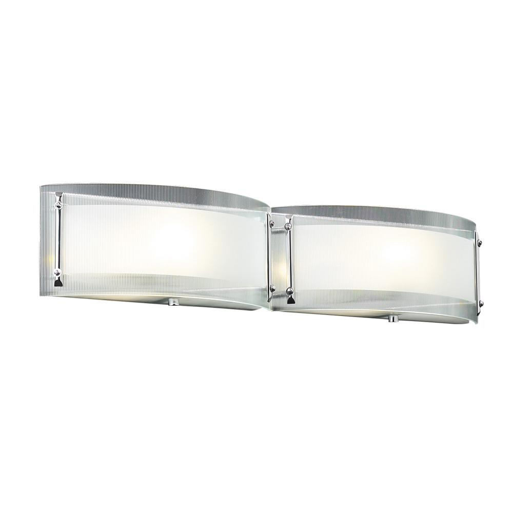 "Millennium 24""w Vanity Fixture Wall PLC Lighting"