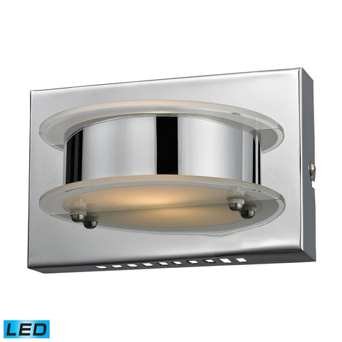 Led Wall Sconce Vanity