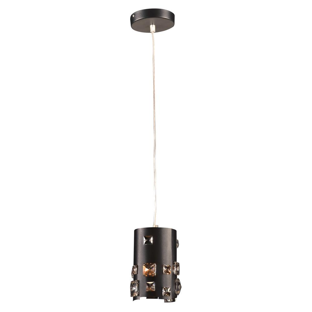 "Twilight 5""w Mini Pendant Ceiling PLC Lighting"