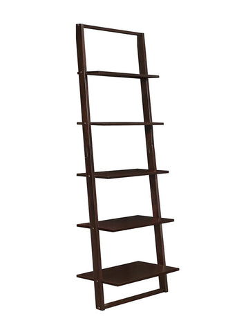 Arlington Wall Bookcase