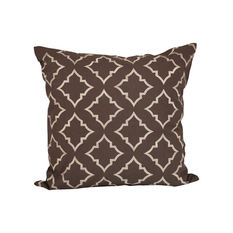 Rothway 20x20 Pillow Accessories Pomeroy
