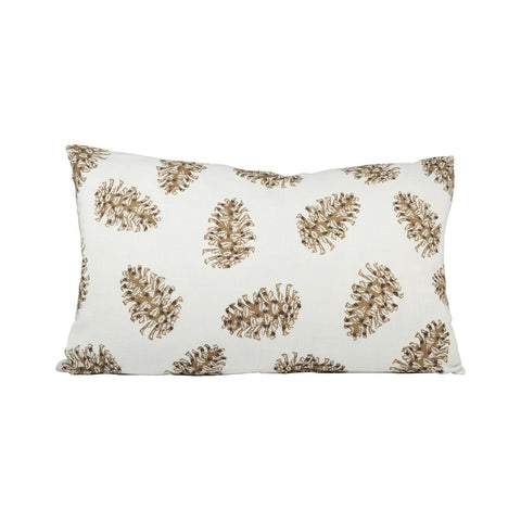 Pinetop 26x16 Lumbar Pillow Accessories Pomeroy