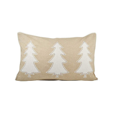 Winter Edge 26x16 Lumbar Pillow Accessories Pomeroy
