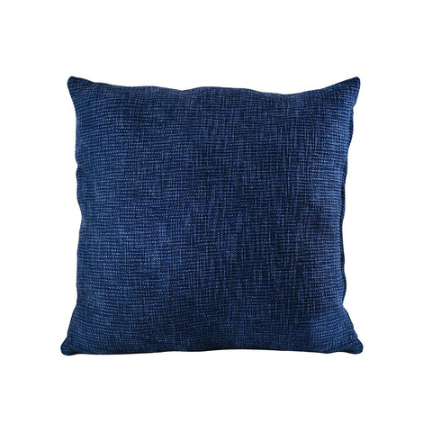 Tystour Pillow 24x24 Accessories Pomeroy