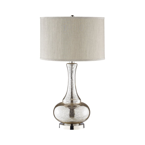 "Linore 28""h Table Lamp Lamps Stein World"