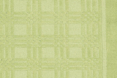 Westport Lime Rug - 5 Size Options