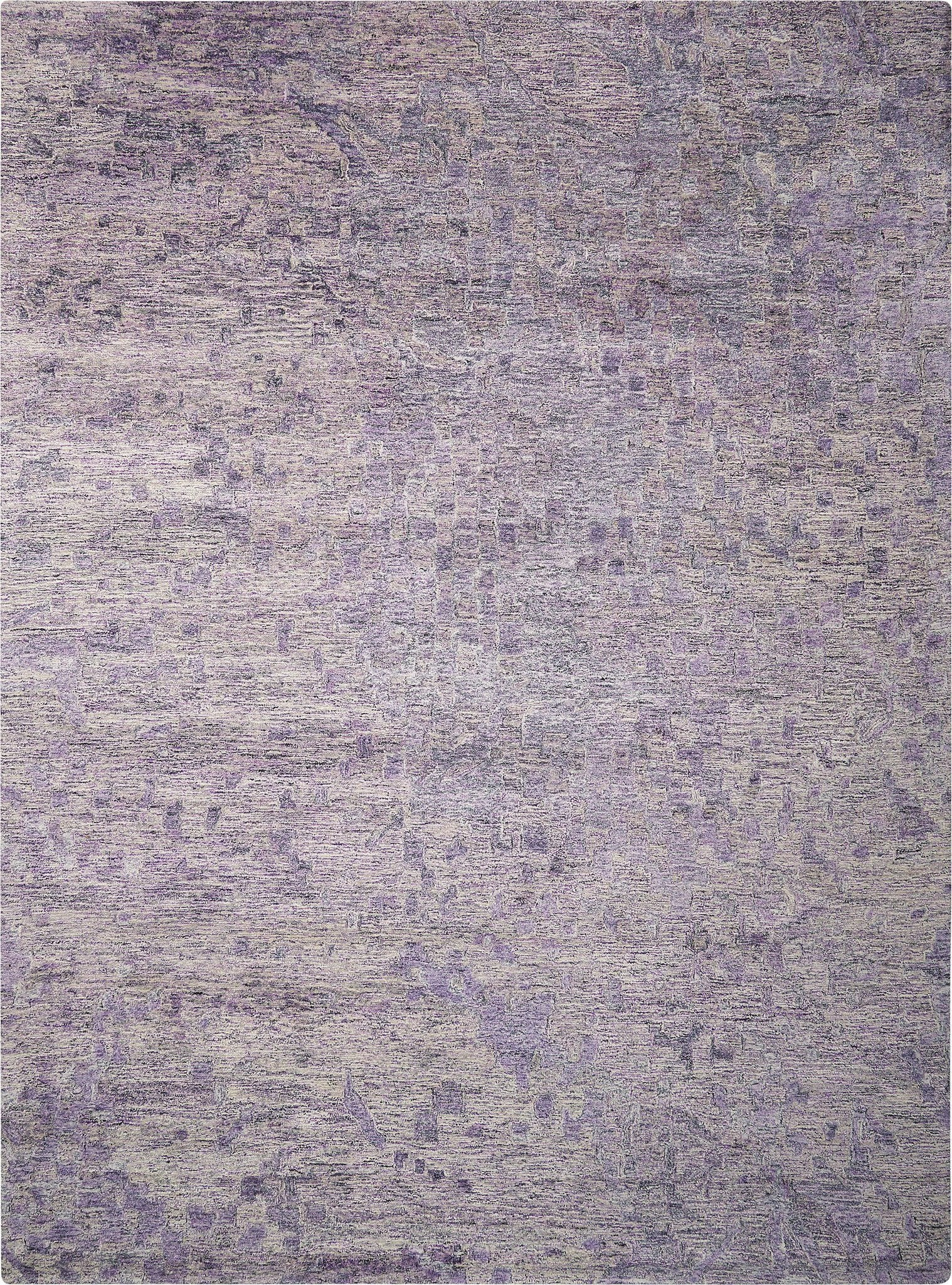 "Gemstone Sapphire Rug - 5 Size Options Rugs Nourison 3'9"" x 5'9"" Accent"