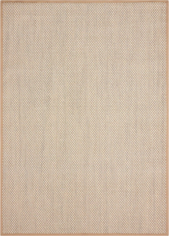 Beechwood Natural Rug - 2 Size Options