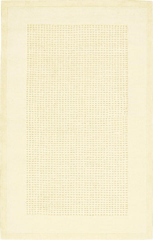 Westport Ivory Rug - 5 Sizes Available
