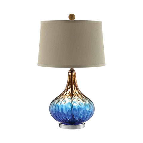 "Shelley 26""h Table Lamp Lamps Stein World"