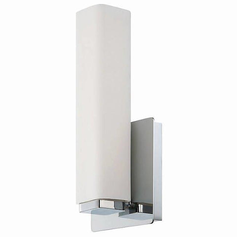 "Prelude 11""h LED Wall Sconce"
