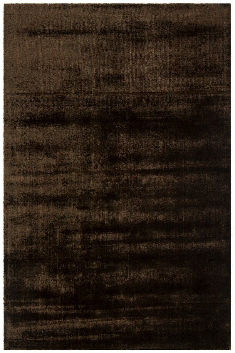 Alida 26702 5'x7'6 Brown Rug Rugs Chandra Rugs