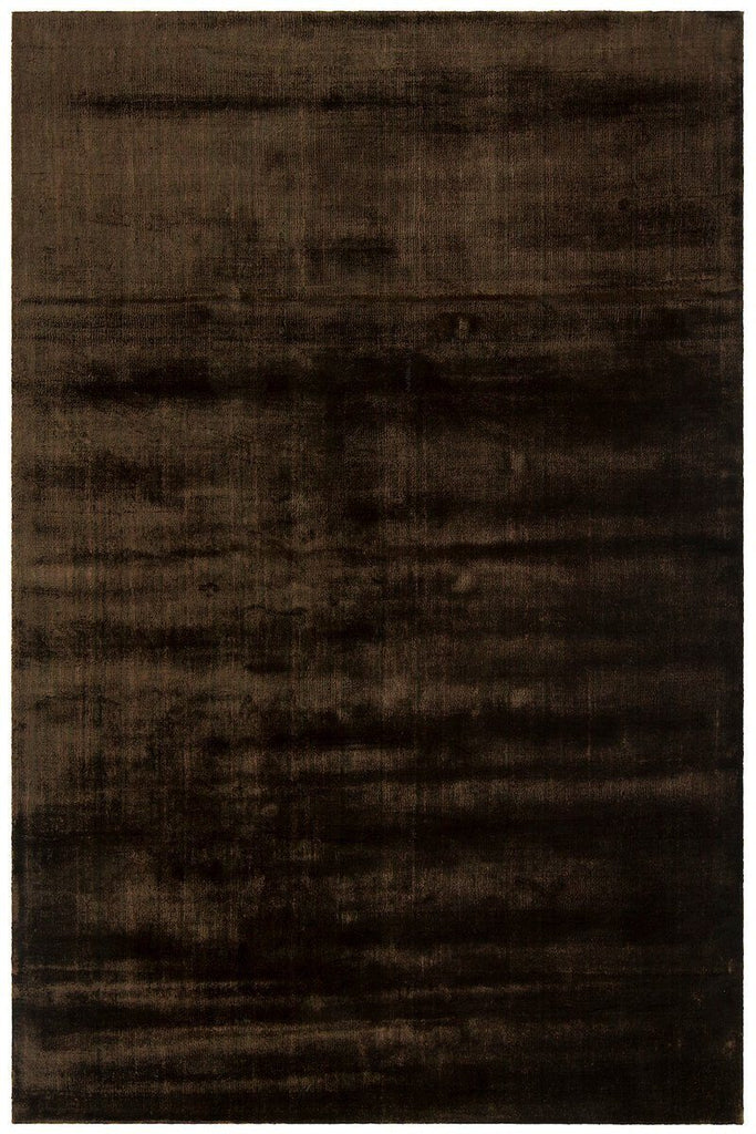 Alida 26702 9'x13' Brown Rug Rugs Chandra Rugs