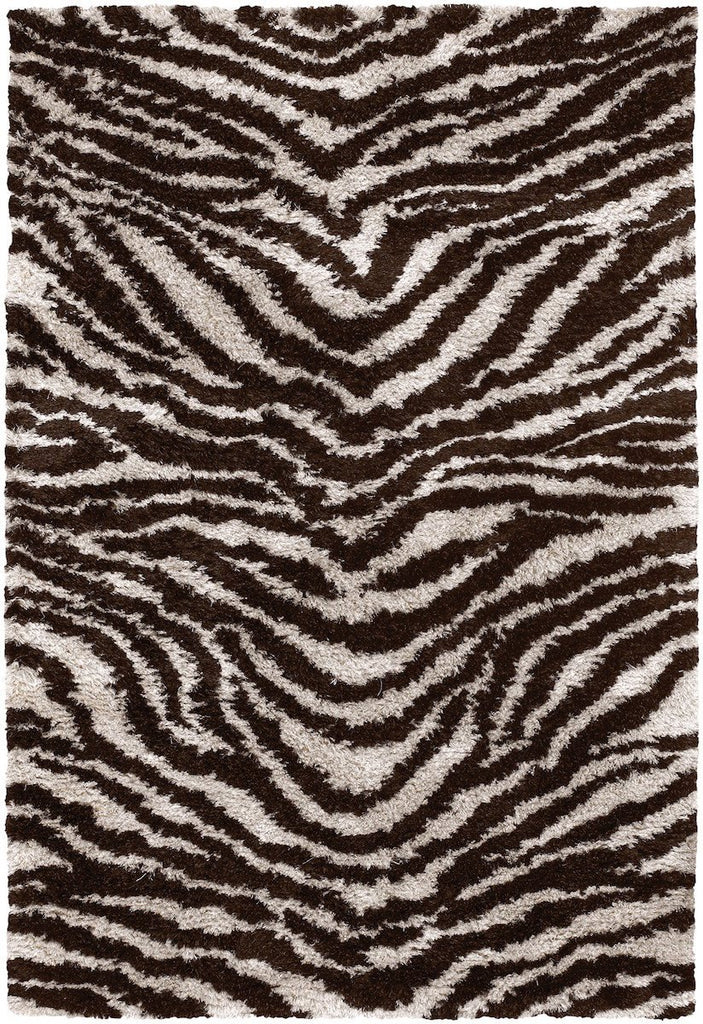 Chandra Rugs Amazon 5604 5'x7'6