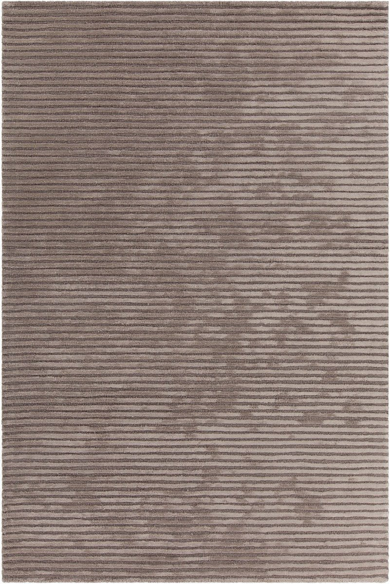 Angelo 26200 3'6x5'6 Rug Rugs Chandra Rugs