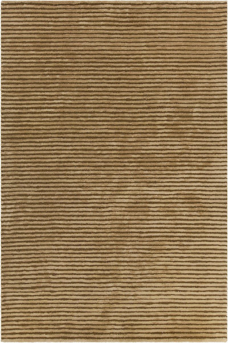 Angelo 26202 5'x7'6 Rug Rugs Chandra Rugs