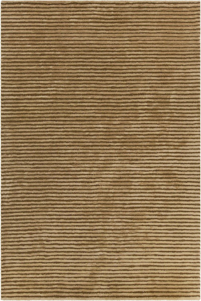 Chandra Rugs Angelo 26202 5'x7'6