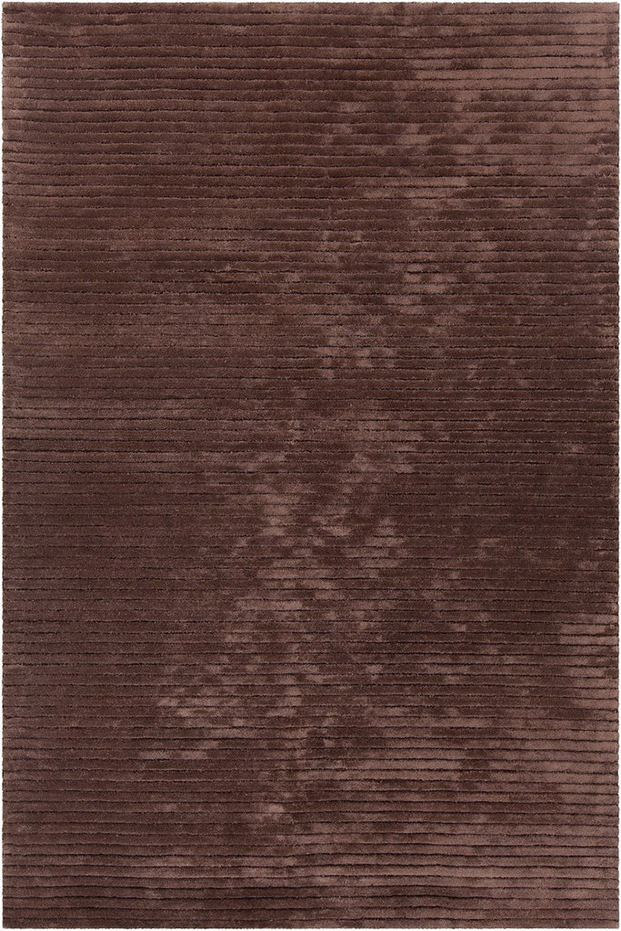 Angelo 26205 3'6x5'6 Brown Rug Rugs Chandra Rugs