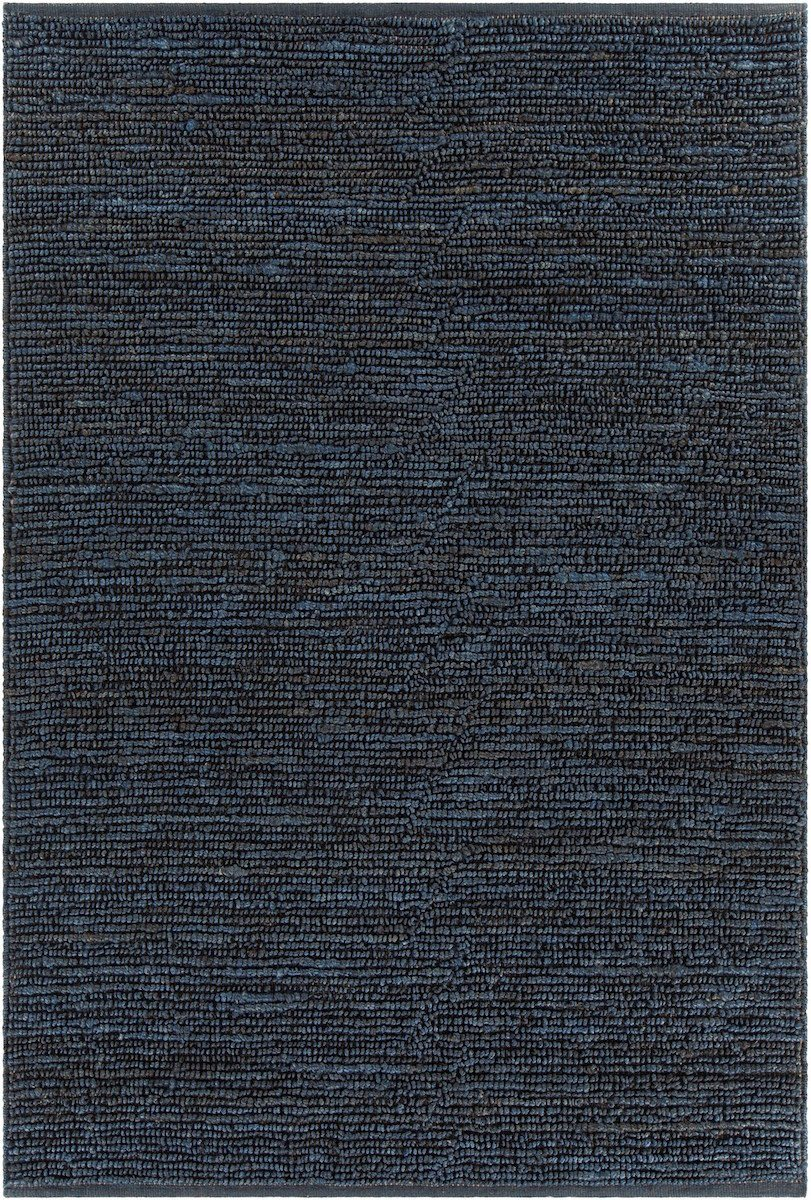 Arlene 29903 5'x7'6 Blue Rug Rugs Chandra Rugs