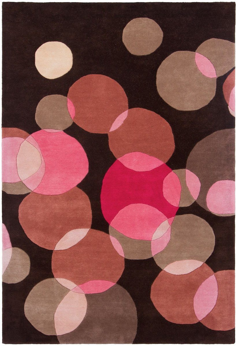 Chandra Rugs Avalisa 6115 5'x7'6