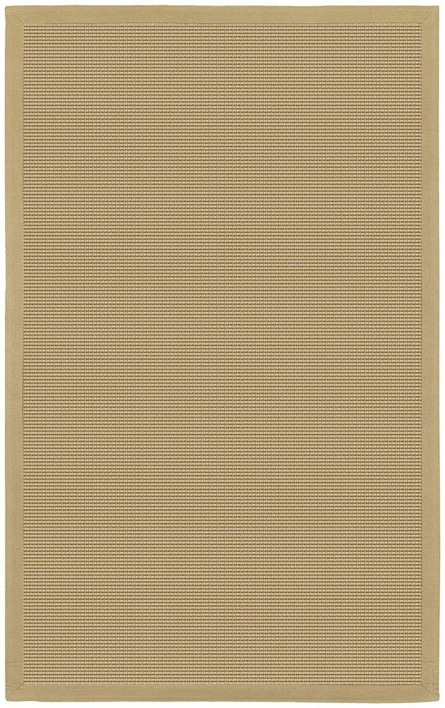 Bay Collection Beige 5'x8' Beige Rug Rugs Chandra Rugs