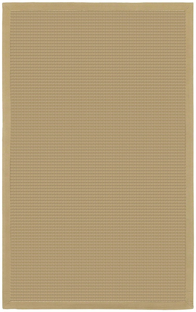 Bay Collection Beige 9'x13' Beige Rug Rugs Chandra Rugs